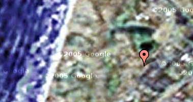 Google_satt_marina